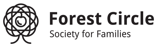 Forest Circle Society for Families